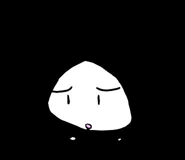 くらげちゃん